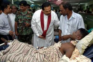 MR with injured soldiers